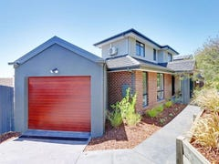 24A Mount View Parade, Mooroolbark, Vic 3138