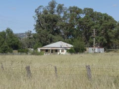 Myrtledale Halls Creek Road, Manilla, NSW 2346
