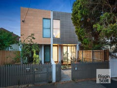 43A Leslie Street, Richmond, Vic 3121