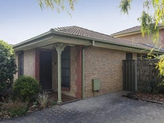 2/612 Cross Road, South Plympton, SA 5038