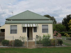 12 Kingham Street, Millthorpe, NSW 2798