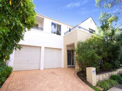 58 Blaxland Ave, Newington, NSW 2127