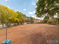 25 Bradfield Street, Downer, ACT 2602
