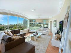 Malibu 3 Tedder Avenue, Main Beach, Qld 4217
