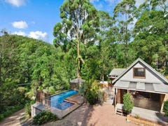 7 Valerie Close, Fountaindale, NSW 2258