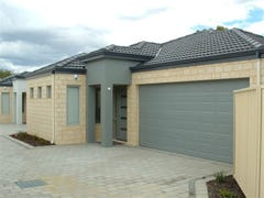 Unit 2 37 Hooley Road, Midland, WA 6056