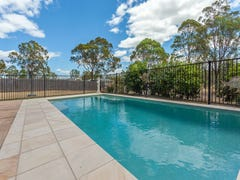 4 Eucalyptus Place, Hatton Vale, Qld 4341