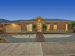 23 Lyons Avenue, Burnside Heights, Vic 3023