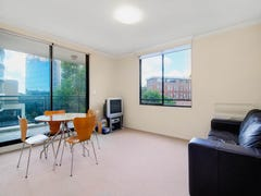26/7 Herbert Street, St Leonards, NSW 2065