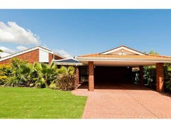 19 Linear Avenue, Mullaloo, WA 6027