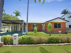 11 Peter Street, Kelso, Qld 4815