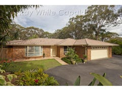 19 Greenfield Road, Capalaba, Qld 4157