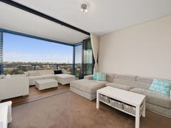 S801/1 Sterling Circuit, Camperdown, NSW 2050