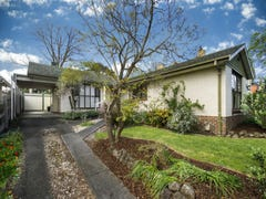 17 Willow Street, Box Hill North, Vic 3129