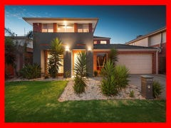 9 Illukey Court, Keysborough, Vic 3173