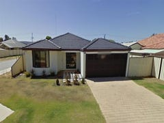 4 Summershill Gate, Kenwick, WA 6107