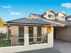 1G/1 Marsden Road, West Ryde, NSW 2114