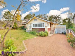 32 Kandy Avenue, Epping, NSW 2121