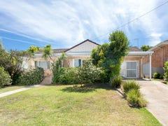 48 White Avenue, Wagga Wagga, NSW 2650