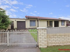 1567 Main North Road, Salisbury East, SA 5109
