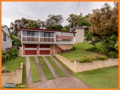 45 Landscape Street, Stafford Heights, Qld 4053