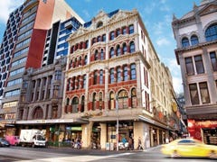 407A/9 Degraves, Melbourne, Vic 3000