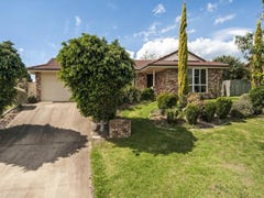 17 Dyson  Dr, Darling Heights, Qld 4350