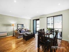 405/87 Franklin Street, Melbourne, Vic 3000