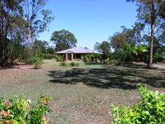 30 Lilly Pilly Drive, Oakhurst, Qld 4650