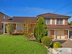 23 Tamboy Avenue, Carlingford, NSW 2118