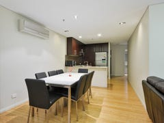 801/43 Peel Street, South Brisbane, Qld 4101