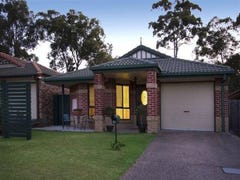 25 Mulgrave Cr, Forest Lake, Qld 4078