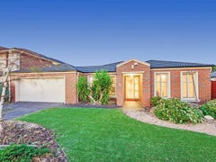 512 Derrimut Road, Tarneit, Vic 3029