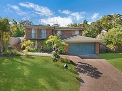 4 Wayville Place, Robina, Qld 4226