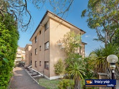 7/7-9 Frederick Street, Hornsby, NSW 2077