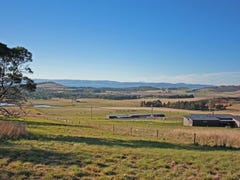 Lot 11 Germain Court, Sandford, Tas 7020