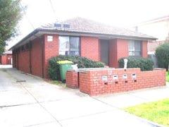 2/44 Kingsville Street, Kingsville, Vic 3012