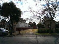 24B Eighth Avenue, St Peters, SA 5069