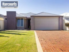 34 Olivedale Road, Madeley, WA 6065