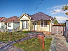 34 Cross Street, Campsie, NSW 2194