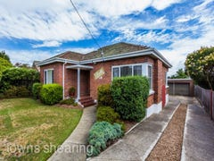 6 Clare Street, Mowbray, Tas 7248