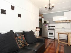 4/22 Kennedy Terrace, Paddington, Qld 4064