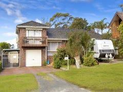 15 Laurina Avenue, Helensburgh, NSW 2508