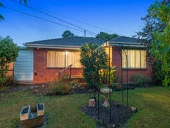 44 Blackburn Road, Mooroolbark, Vic 3138