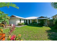 19 Trafalgar Vale Avenue, Wellington Point, Qld 4160
