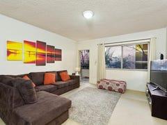 4/22 Caroline Street, Westmead, NSW 2145