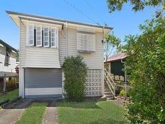 39 Edgar Street, East Brisbane, Qld 4169