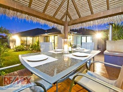 23 Bend Ct, Eatons Hill, Qld 4037