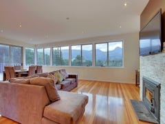 100 Misty Hill Road, Mountain River, Tas 7109