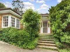 1 Ellsmore Avenue, Killara, NSW 2071